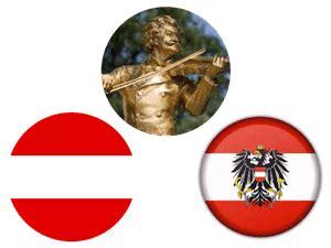 Roman republic essay hookups