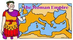 The Fall of the Roman Republic Essay - 723 Words Major Tests